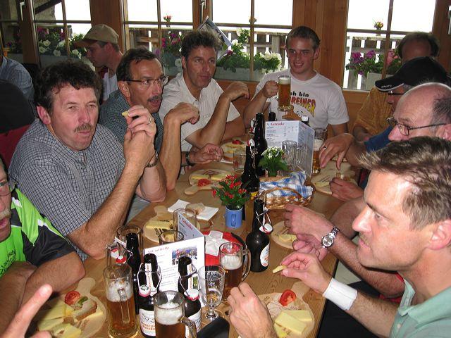 2009-06-27-sf-vereinsreise-036