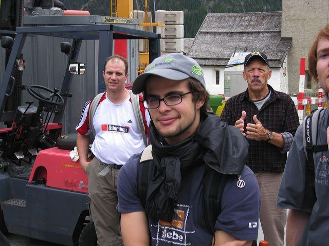 2009-06-27-sf-vereinsreise-051