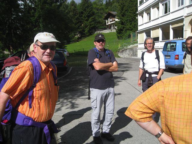 2009-06-27-sf-vereinsreise-085