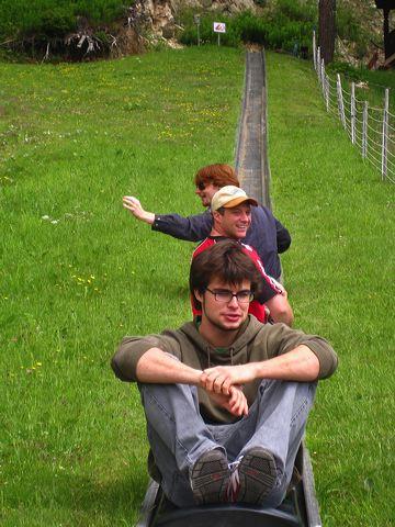 2009-06-27-sf-vereinsreise-101