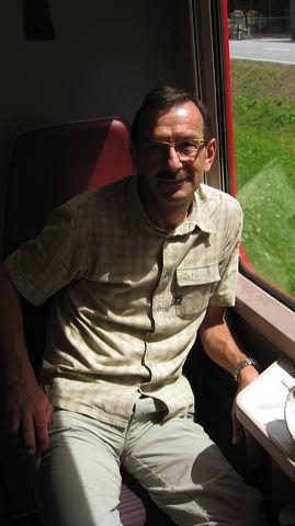 2009-06-27-sf-vereinsreise-119