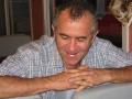 2009-06-27-sf-vereinsreise-008