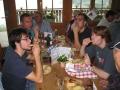 2009-06-27-sf-vereinsreise-035