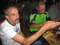 2009-06-27-sf-vereinsreise-037