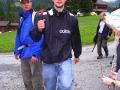 2009-06-27-sf-vereinsreise-040