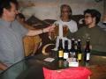 2009-06-27-sf-vereinsreise-064