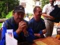 2009-06-27-sf-vereinsreise-093