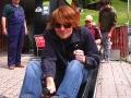 2009-06-27-sf-vereinsreise-100