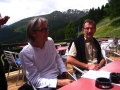2009-06-27-sf-vereinsreise-106