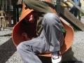 2009-06-27-sf-vereinsreise-114