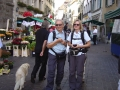 2009-08-00-fr-vereinsreise-002