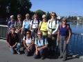 2009-08-00-fr-vereinsreise-003