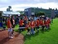 2009-08-16-jrj-jugitag-wittenbach-002