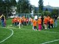 2009-08-16-jrj-jugitag-wittenbach-004