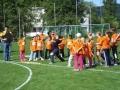 2009-08-16-jrj-jugitag-wittenbach-005