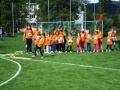 2009-08-16-jrj-jugitag-wittenbach-006