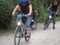 2009-08-29-gr-velofahrt-002