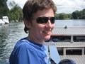 2009-08-29-gr-velofahrt-011
