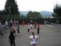 2009-08-29-jrl-jugitag-lenggis-012