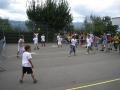 2009-08-29-jrl-jugitag-lenggis-021