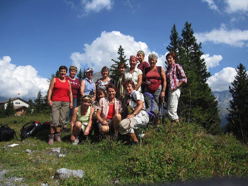2009-09-20-ff-bergtour-002