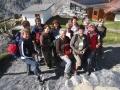 2009-09-20-ff-bergtour-008