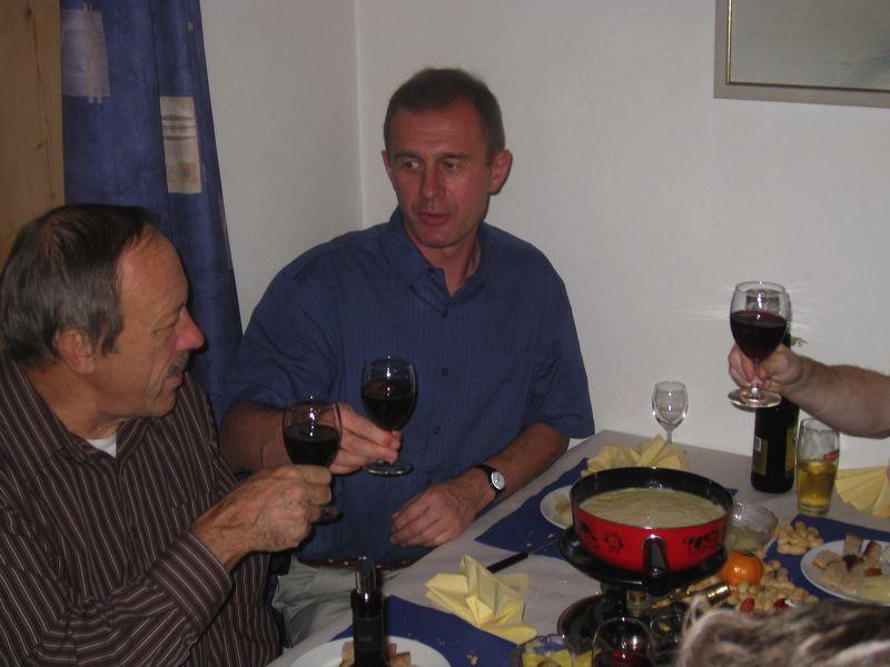 2009-11-27-sf-chlausabend-hof-011
