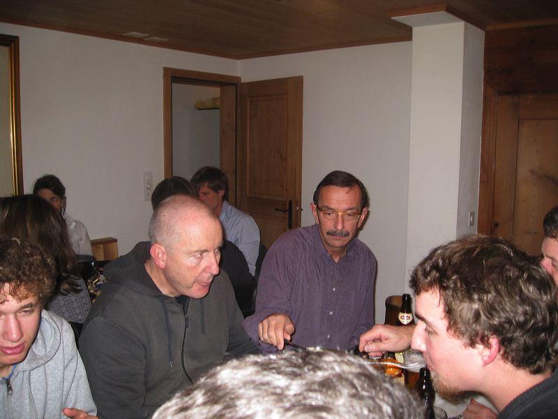 2009-11-27-sf-chlausabend-hof-013