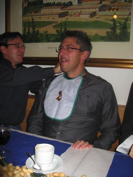 2009-11-27-sf-chlausabend-hof-017