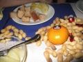 2009-11-27-sf-chlausabend-hof-003
