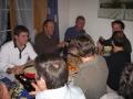 2009-11-27-sf-chlausabend-hof-012