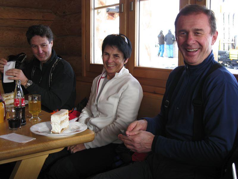 2010-01-09-sf-skiweekend-001