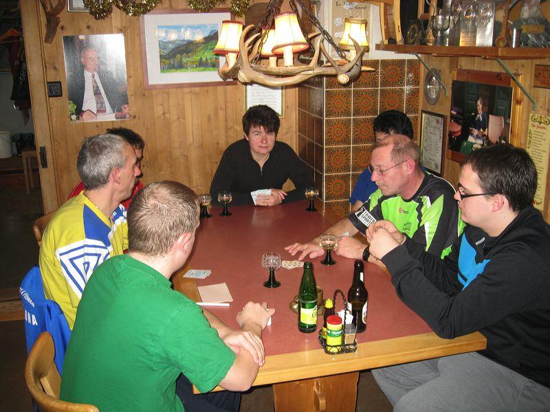2010-01-09-sf-skiweekend-005