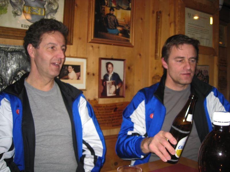 2010-01-09-sf-skiweekend-008