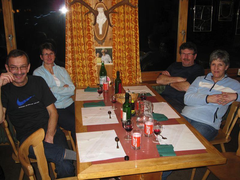2010-01-09-sf-skiweekend-011