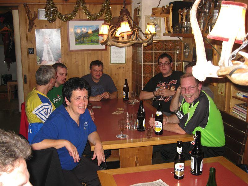 2010-01-09-sf-skiweekend-016
