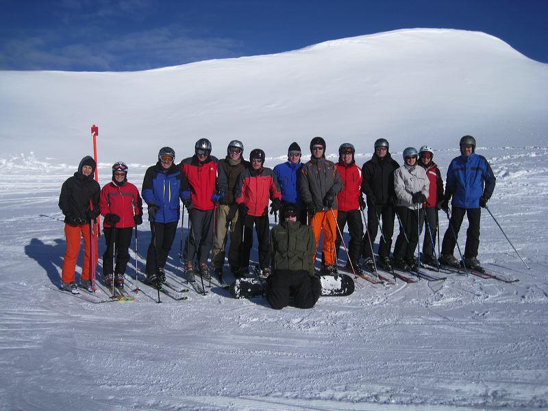 2010-01-09-sf-skiweekend-017