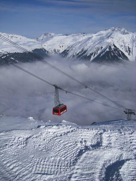 2010-01-09-sf-skiweekend-019