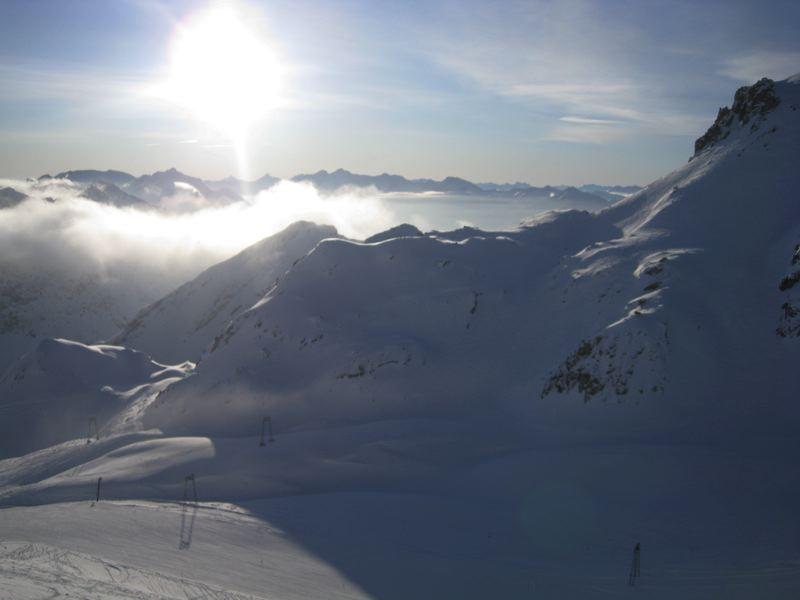 2010-01-09-sf-skiweekend-020