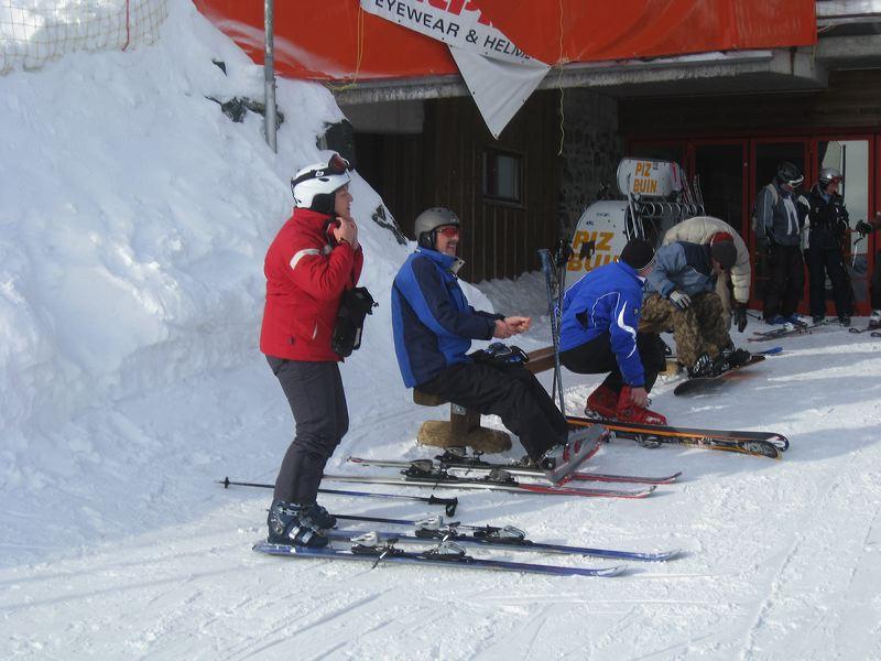 2010-01-09-sf-skiweekend-022