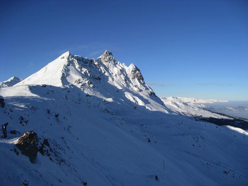 2010-01-09-sf-skiweekend-035