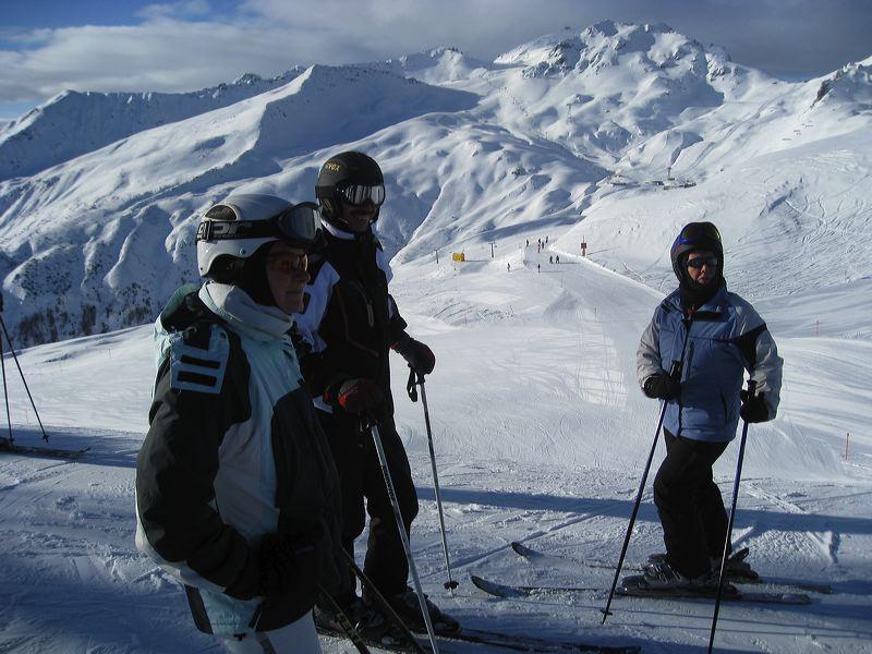 2010-01-09-sf-skiweekend-041