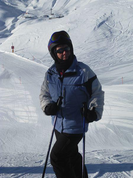 2010-01-09-sf-skiweekend-042