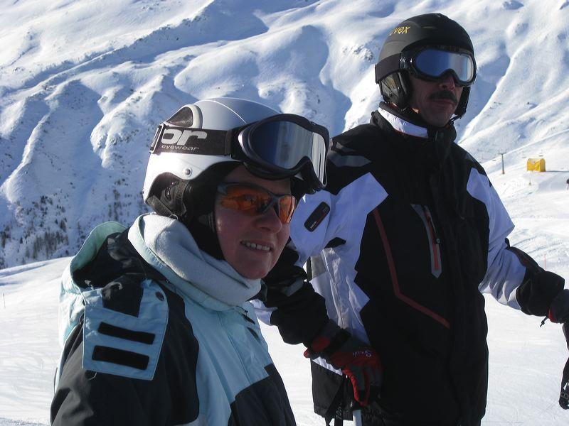2010-01-09-sf-skiweekend-043
