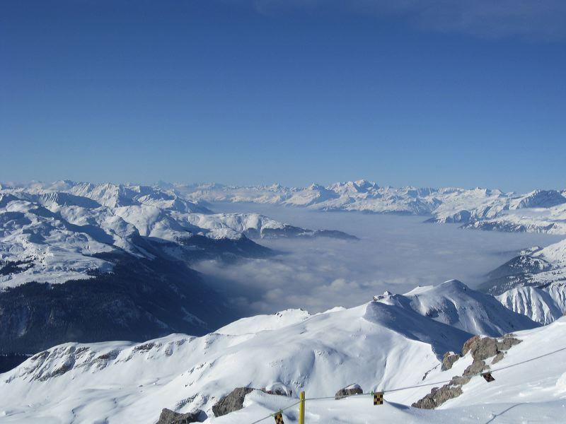 2010-01-09-sf-skiweekend-044