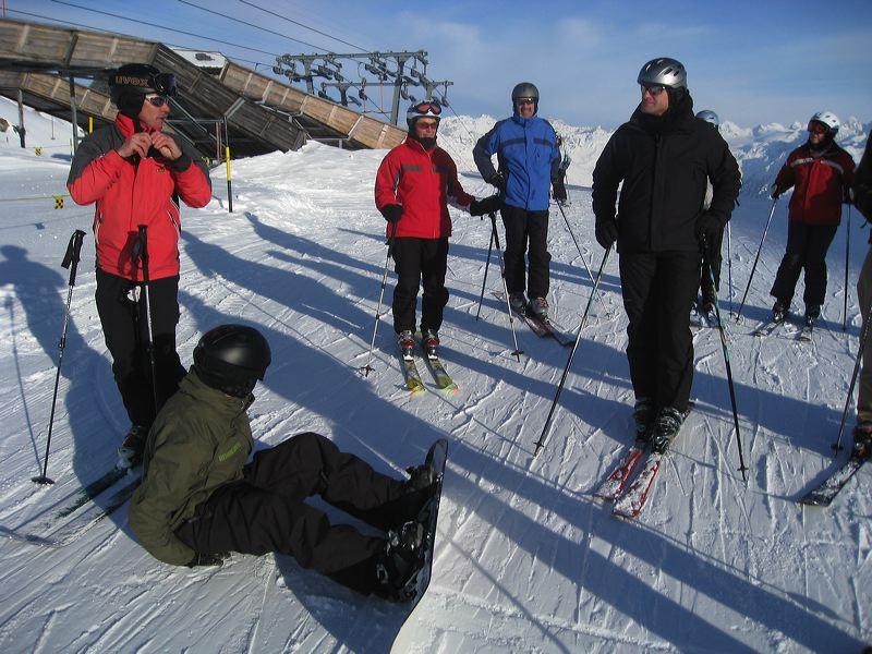 2010-01-09-sf-skiweekend-045
