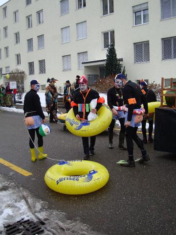 2010-02-11-sf-fasnacht-stampf-019
