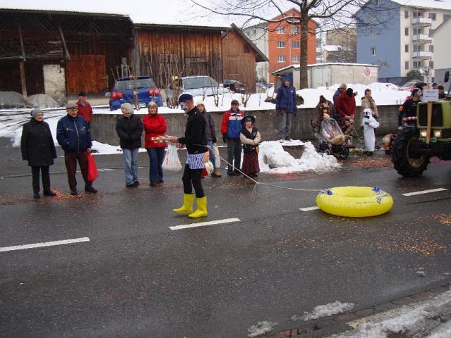 2010-02-11-sf-fasnacht-stampf-023