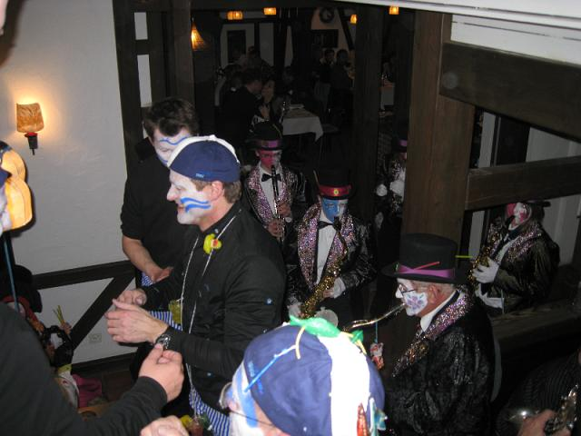 2010-02-11-sf-fasnacht-stampf-053