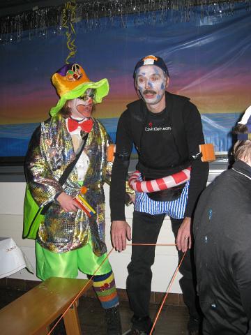 2010-02-11-sf-fasnacht-stampf-061